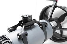 Dive-Xtras Professional Camera Mount