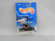 Hot Wheels Kenworth Big Rig by Mattel Nib
