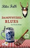 Dampfnudelblues von Rita Falk (2011, Taschenbuch)