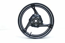 08-09 SUZUKI GSXR600 REAR BACK WHEEL RIM