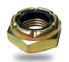 MS21083N8 THIN NYLOCK NUT  AN364  1/2-20   PACK 10