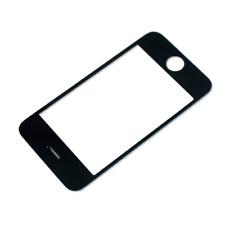 Pantalla exterior iPhone 3G