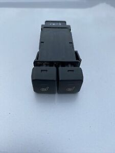 Mx5 Nb Mk2 Heated Seat Switch Bottons