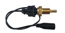 1/4 NPT Thermal Sensor Adaptor Kit (Part #0465) (Davies Craig)