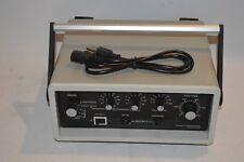 Chattanooga Intelect 150 Medical Adjustable Multi-Mode High Voltage Simulator