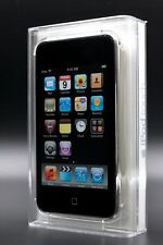  New Factory Sealed Apple iPod Touch 2nd Generation 8Gb Collector's ★★★★★