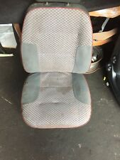 HOLDEN VN SS  S1 SEAT FRONT COMMODORE SEDAN RIGHT ONLY