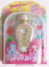 BANDAI HeartCatch PreCure! (Pretty Cure!) : Henshin Kokoro Perfume (Korea Ver.)