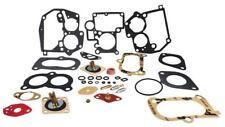 MK1 GOLF Carb rebuild kit, for WC Pierburg carbs - 049198571S