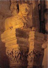 BG12823 koln st andreas das lowenportal in der sakristei   germany