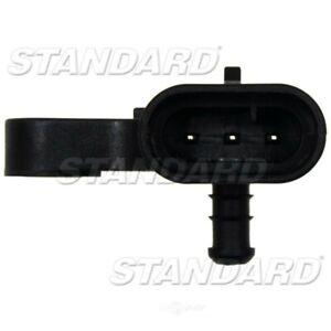 Manifold Absolute Pressure Sensor Standard AS312
