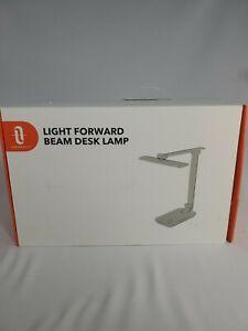 Taotronics Light Forward Beam Desk Lamp Model TT-DL092 OPEN BOX