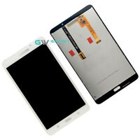 For Samsung Galaxy Tab A 7.0 SM-T280 WiFi LCD Display Touch Screen Digitizer