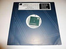 "Motown-mezcla 1-Reino Unido 4-track 12"" Doble Disco Dj Promo 12"" SINGLE VINILO"