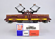 JOUEF HO SCALE #8845 CFL ELECTRIC ENGINE #3609