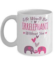 Boy Friend Coffee Mug Gift for Loved One Best Friend Cup