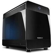 Raidmax Atomic Mini-ITX PC Case