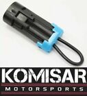 Seat Belt Harness Over Ride Bypass Clip Polaris RZR XP 1000 Turbo 900S Can-Am