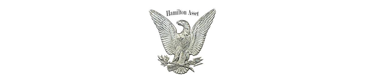 Hamilton Asset Management