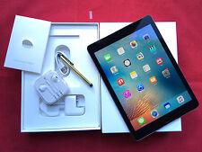 Apple iPad Air 2 64GB WiFi RETINA DISPLAY SPACE GREY +TOUCH ID GRADE A-