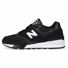 bnib NEW BALANCE 597 AAC UK 8   574 576 577 670 991 997 998 1300 1400 1500 247