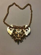 kjl lane necklace