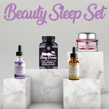 Skinny Dreams + Advanced Retinol + Vitamin C & Hydrating Serum