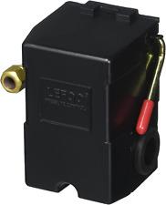 Craftsman Sears Air Compressor Pressure Switch w/ Unloader NEW