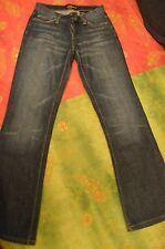 Damen Jeans Gr.34 *Inscene *