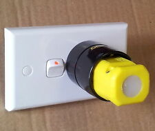 Aulterra Whole House Neutralizer  | WiFi, EMF protection inside/outside building