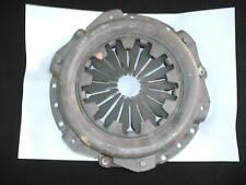 spingidisco frizione/ clutch pressure/lancia y10 fiat 127 1300 5890413