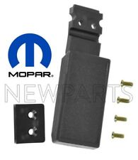 For Dodge Ram 1500 2500 84-96 Rear Sliding Glass Window Lock Latch OEM Mopar