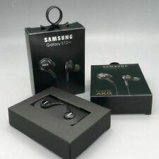 Samsung S10 Earphone S8 S9 Note 8 9 Plus Headphones Headset EarBud EO-IG955 OEM