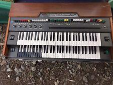 Yamaha YC-45D Electric Organ