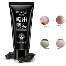 1PC Effective Nose Blackhead Remover Peel Mask Acne Treatments Face Care