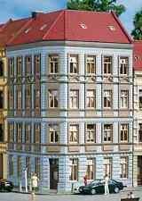 SH Auhagen 11391 Eckhaus Schmidtstraße 11 Bausatz HO