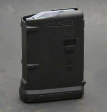 Qty 1 Black Polymer 10-Round Magazine 223 5.56 300 Enhanced 10rd Mag