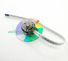 for NEW Home Projector Color Wheel for Acer H5360 Repair Replacement fitting