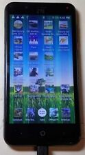 ZTE Z839 CELL PHONE IN WORKING CONDITION #A160