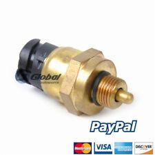 GA 1077574 Oil Pressure Sensor For Volvo D12 FH FL FM NH VNL VHD D16 D7 D10 D9