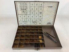 Corbin Master Keying Kit L5