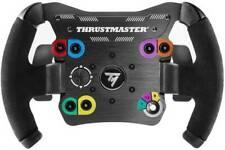 Thrustmaster TM Open Wheel AddOn Lenkrad Add-On USB PlayStation 4, Xbox One, PC