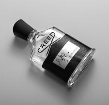 CREED AVENTUS 3x10ml Men's Eau de Parfum Decant Fragrance Spray New Perfume EDP