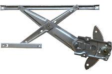 Lève-vitre Vitres Électriques Manuel Piaggio Portier 1993-2009 Avant Gauche
