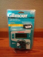 Gilmour Single Outlet Digital Water Timer (300GTS)