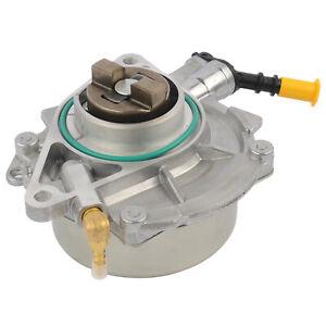 11667556919 For Mini R55 R56 R57 R58 R59 Cooper S & JCW N14 Brake Vacuum Pump