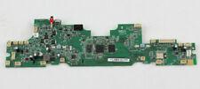 Neato Connected DC00 Main Board