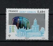 France - n° 4984 neuf ** - MNH