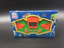 SUBMARINE LCD Vintage Electronic Handheld  TRONICA  KO Arcade Game & Watch#NIB