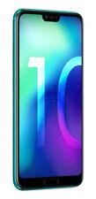 Huawei Honor 10 128GB Smartphone - Phantom Green